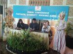 jumpa-pers-conference-fantastic-ethnicity-wedding-expo.jpg
