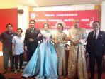 jumpa-pers-luxury-wedding-vaganza-di-executive-lounge-claro-makassar-2.jpg