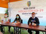 jumpa-pers-media-center-satgas-c5.jpg