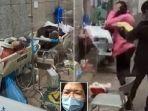 jurnalis-china-yang-bongkar-sumber-virus-corona-di-wuhan-ditangkap-polisi.jpg
