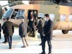 jusuf-kalla-ke-afghanistan-2020-2.jpg
