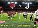 juventus-vs-ac-milan-copa-italia.jpg