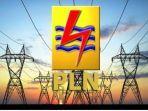 kabar-buruk-gaji-karyawan-pln-akan-dipotong-untuk-bayar-kompensasi-ke-pelanggan-usai-listrik-padam.jpg