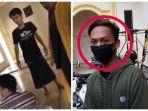 kabar-buruk-nawir-usai-viral-usir-dan-paksa-jamaah-masjid-di-bekasi-lepas-masker-kini-tak-tenang.jpg