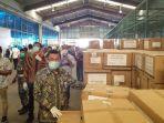 kabar-gembira-china-kirim-bantuan-ke-indonesia-40-ton-alkes-apd-sudah-tiba-di-bandara.jpg