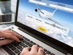 kabar-gembira-menteri-budi-karya-sebut-tarif-tiket-pesawat-mulai-turun-netizen-auto-terbang.jpg