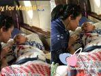 kabar-sedih-artis-marcella-zalianty-anaknya-kena-tumor-otak-awalnya-dikira-flu-5-jajanan-ini-pemicu.jpg