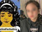 kabar-terbaru-audrey-sempat-viral-dengan-justiceforaudrey-miliki-suara-merdu-pandai-berdandan.jpg