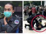 kabar-terbaru-mahasiswa-yang-dibanting-polisi-saat-demo-ini-hasil-pemeriksaan-dokter.jpg