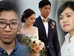 kabar-terbaru-suami-wayan-mirna-salihin-usai-3-tahun-istri-tewas-minum-kopi-sianida-jessica-wongso.jpg
