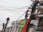 kabel-listrik-di-jl-onta_20170414_005209.jpg