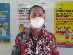 kabid-pencegahan-dan-pengendalian-penyakit-dinas-kesehatan-jeneponto-suryaningrat-sabtu-912021.jpg