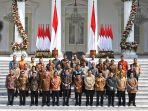 kabinet-indonesia-maju-1-822021.jpg