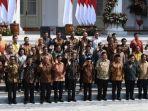 kabinet-indonesia-maju-2019-2024-jelang-pelantikan.jpg