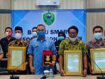 kabupaten-barru-kembali-meraih-penghargaan-sanitasi-total-berbasis-masyarakat-stbm.jpg