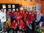 kader-comunity-tb-care-aisyiyah-jeneponto-berkunjung-di-rumah-pintar-pemilu-rpp-kpu-jeneponto.jpg