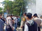 kader-himpunan-mahasiswa-islam-hmi-cabang-manakarra-demonstrasi.jpg
