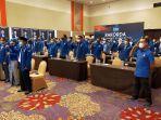 kader-partai-demokrat-se-sulawesi-selatan-berkumpul-di-hotel-claro1.jpg