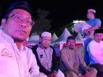 kadis-sosial-kota-makassar-dr-mukhtar-tahir_20180728_111806.jpg
