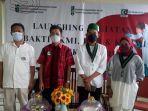 kahmi-dan-hmi-launching-call-for-help-open-donation-dan-peluncuran-1-juta-mushaf-alquran.jpg