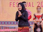 kain-toraja_20180713_110320.jpg<pf>festival-toraja_20180713_110624.jpg