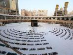 kakbah-di-kompleks-masjidil-haram.jpg