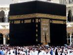 kakbah-mekkah_20170603_143957.jpg