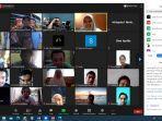 kalla-business-school-kbs-kembali-menggelar-smart-sharing-session-sabtu-2762020.jpg