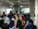 kalla-business-school-menyelenggarakan-program-kalla-talkpreneur.jpg