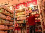 kalla-inti-karsa-menggelar-program-berbelanja-dengan-penawaran-menarik.jpg