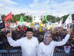 kampanye-akbar-pasangan-calon-wali-kota-dan-wakil-wali-kota-makassar_20180623_152905.jpg