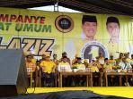 kampanye-rapat-umum-calon-gubernur-dan-wakil-gubernur-sulsel-nurdin-halid-aziz-qahhar_20180621_154419.jpg