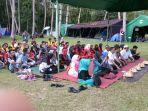 kampung-sastra_20171214_150231.jpg