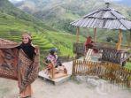 kampung-tenun-rongkong-berselimut.jpg