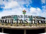 kampus-fakultas-teknik-unhas-gowa-di-jl-poros-malino-kabupaten-gowa-55.jpg