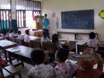 kampus-mengajar-1-2032021.jpg
