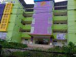 kampus-universitas-muhammadiyah-enrekang-kecamatan-enrekang-762021.jpg