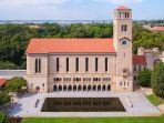 kampus-university-of-western-australia.jpg