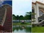 kampus-unm-unhas-dan-uin-alauddin-di-makassar-1-182020.jpg
