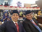 kamrussamad-dilantik-sebagai-anggota-dewan-perwakilan-rakyat-dpr-ri-periode-2019-2024.jpg