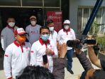 kamrussamad-pantau-rapid-tes-relawan-indonesia-bersatu-lawan-covid-19-1.jpg