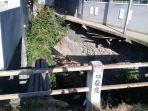 kanal-di-jl-bau-mahmud-sengkang-kabupaten-wajo-yang-kondisinya-disesaki-sampah.jpg