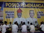 kandidat-calon-wali-kota-makassar-irman-none-yasin-limpo-meresmikan-posko-pemenangan-di-jl-mapala.jpg