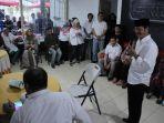 kandidat-gubernur-sulsel-ichsan-yasin-limpo-berbicara-di-posko-pemenangan_20180627_164025.jpg