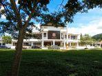 kantor-bappeda-enrekang-kelurahan-leoran-kecamatan-enrekang.jpg