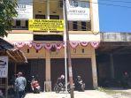 kantor-bawaslu-majene191020202.jpg