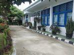 kantor-bkkbn-kabupaten-bone-sulawesi-selatan-sulsel-4.jpg