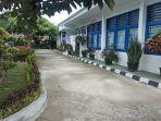 kantor-bkkbn-kabupaten-bone-sulawesi-selatan-sulsel-ditutup-sementara.jpg