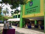 kantor-bkpsdm-enrekang-kelurahan-galonta-kecamatan-enrekang-2272021.jpg