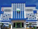 kantor-bmkg-wilayah-iv-makassar-sulawesi-selatan-23102021.jpg